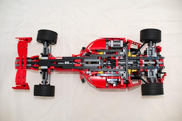 DSC03671-asp-small.jpg